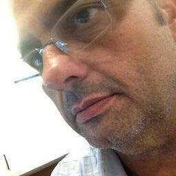 Fernando Rondeau Araujo