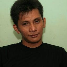Tantra Pratama