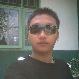 Deni Subrata