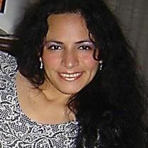 Becky Glenn