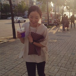 MinKyung Lee