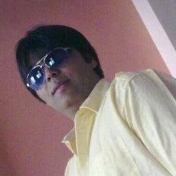Hemal Shah