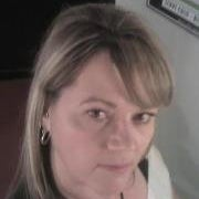 Faye Kernen Maestas