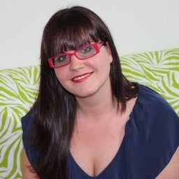 Ángela Ortega