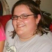 Kayla Weaver