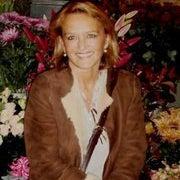 Sylvia Stielle