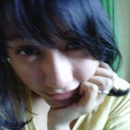 Lupita Feehilly