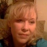 Carrie Gardner-Rozycke