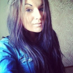 Elena Pribytkova