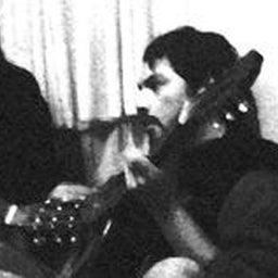 Marcelo Millavil M