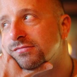 John D. Baumgardner