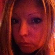 Heather Fielder