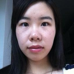 Peipei Liu