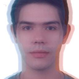 Rafael Roland