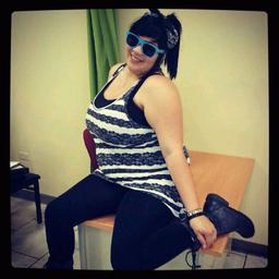 Zuleika Gomez Ortiz
