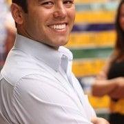 Carlos Ost