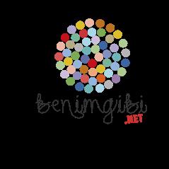 www.benimgibi.net Reyhan