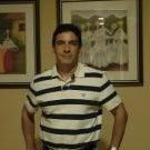 Jorge Tobar Falconett