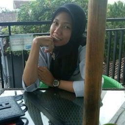 Fahmytha Reva