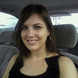 Heather N