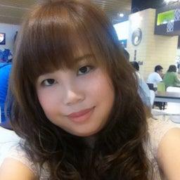 Annjang Beaw
