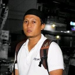 Eka Abel Prasatya