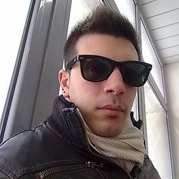 simone italiano