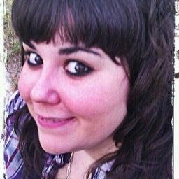 Eila Garrido