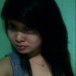 Riinaa Wijaya