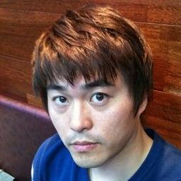 Youngchang Kim