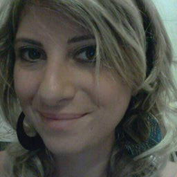 Sonia Mendola