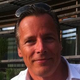 Lutz Schroeder