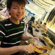 Chong Ren Lim