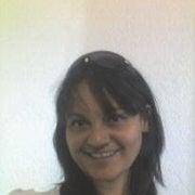 Jessica Pichardo Alvarez