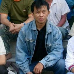 Hatono Liu 277F5416