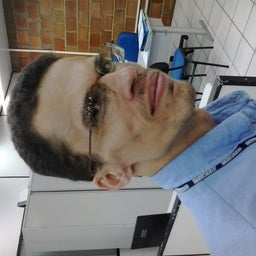 Wellington Paulino da Silva