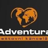 CK Adventura