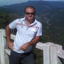 Jose Hortolam