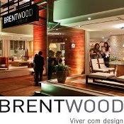 Brentwood Móveis E Decorações