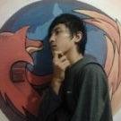 Afif Al Fajry