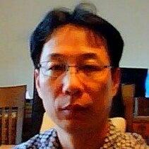 Higashi Choi