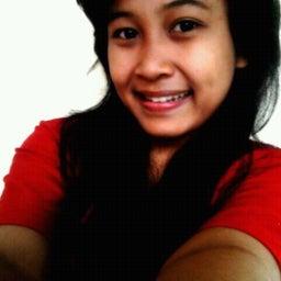 Yulia Dewi