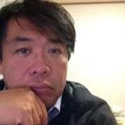 Toshiyuki Niiya