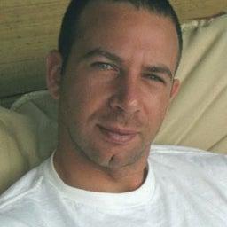 David Shechter