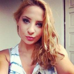 Raluca Andreea