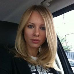 Elena Lemtyugova