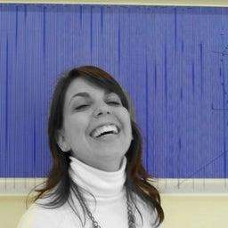 María Valentina Gonzalez