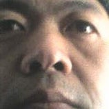 Weiguo Kong