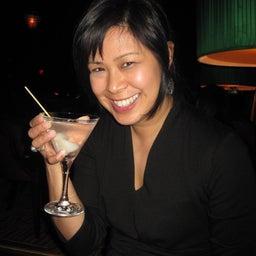 Michelle Capobres