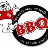 HoneyBear's BBQ